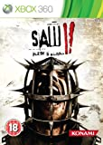 Saw 2 - The Video Game (Xbox 360) [Importación inglesa]