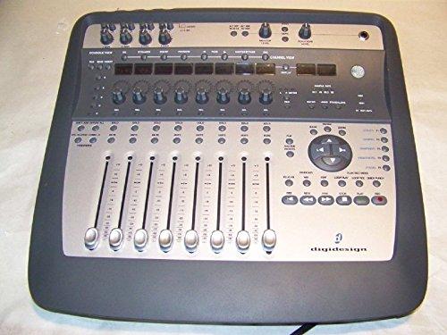 002 mixer - 3