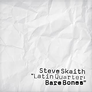 Best steve skaith latin quarter Reviews
