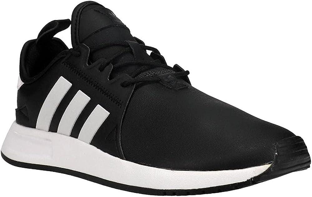 Adidas Youth Originals X_PLR Shoes