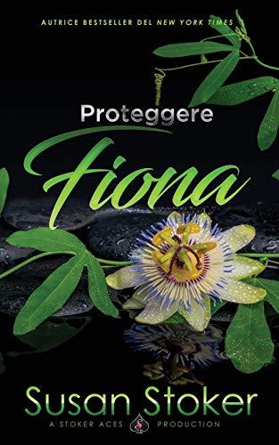 Proteggere Fiona: 3