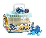Giochi Preziosi- Live Pets-Tartaruga Aquarium, LPU06000