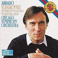 Symphony 5 / Voyevode