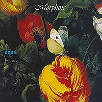 Good [180-Gram Black Vinyl]