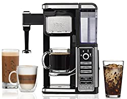 Is buying your own single-serve coffee maker worth it?