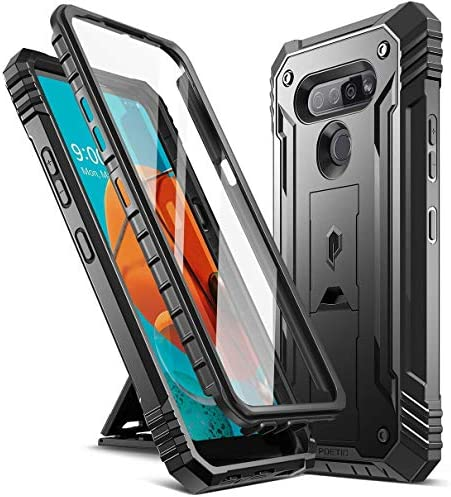 Lg g2 minion case