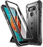 Poetic Revolution Series for LG K51 Case, LG...