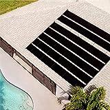 Smart Pool S601 Pool Solar Heaters,...