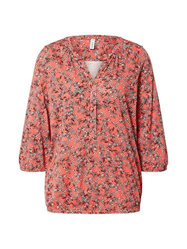 SOYACONCEPT dames blouse Felicity