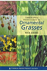 Timber Press PG to Ornamental Grass Paperback