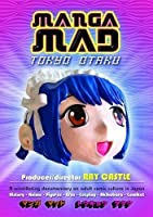 Manga Mad