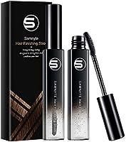 Hairfeel Stick 2 paquetes de 18 ml de barra de cera para acabado de cabellos pequeños y rotos, para peinar el cabello,...