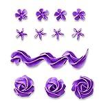 Wilton-Decorating-Tip-No224-Drop-Flower