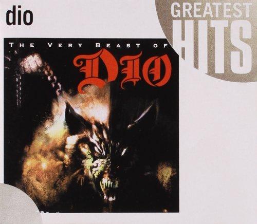[画像:Very Beast Of Dio by Dio (2000-10-03)]