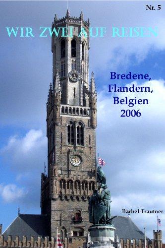 lidl bredene belgien