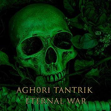 Eternal War (190 BPM)
