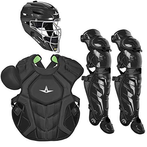 Best college softball facemask