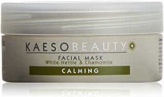 Kaeso Beauty Calming Mascarilla Facial - 95 ml
