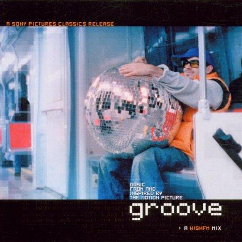 Groove (2000 Film)