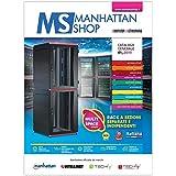 OEM 912488 Catalogo ManhattanShop 2019