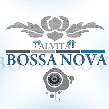 Bossanova (Radio edit)