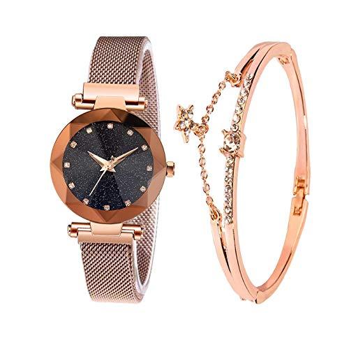 imagenes de reloj de mujer fabricante Flyjobs
