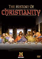 History of Christianity [DVD] [Import]