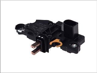 Bosch F00M144146 El Transistor Regulator