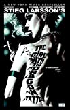 The Girl with the Dragon Tattoo (Vertigo)