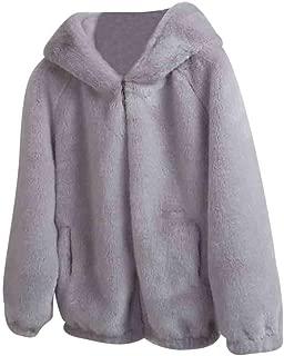 Best guess coat asymmetrical wool blend belted Reviews
