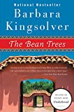 The Bean Trees:...image