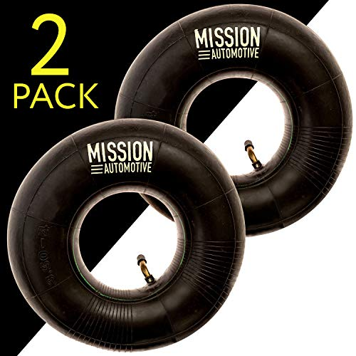 2-Pack of 4.10/3.50-4