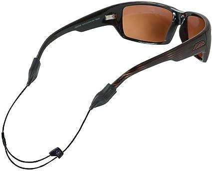 Chums Orbiter Eyewear Retainer