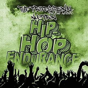 Hip-Hop Endurance