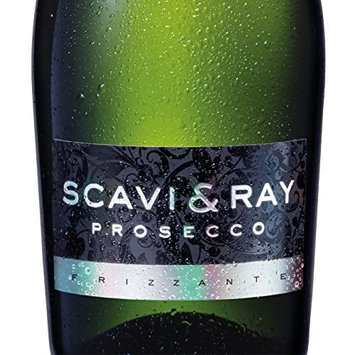 Scavi&RayProseccoFrizzante trocken - 2