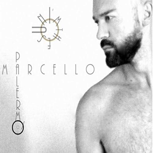 Marcello Palermo
