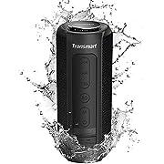 Tronsmart T6 Plus Enceinte Bluetooth Portable