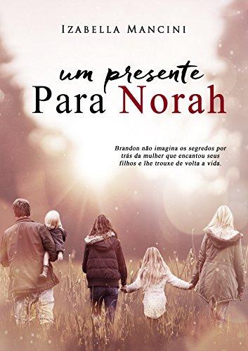 Um Presente Para Norah