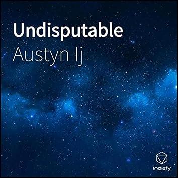 Undisputable