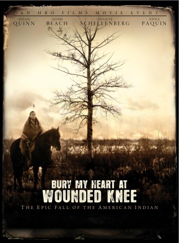 Bury My Heart at Wounded Knee [RC 1]