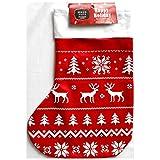 クリスマス ラッピング袋 サンタ 長靴 くつ下 大サイズ NEW