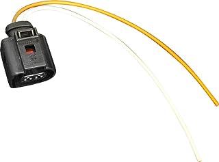WOVELOT Sensore ABS Anteriore Sinistro//Destro per Chevrolet Captiva Opel Vauxhall Antara 96626078