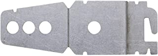 Erp(R) 8269145 Dishwasher Mounting Bracket For Whirlpool(R)
