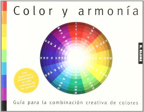 Color y armonía (Varios)