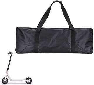 Flycoo2 Carrying Storage Bag for Xiaomi M365 Electric Scooter Skateboard Portable Foldable Waterproof Shoulder Handbag