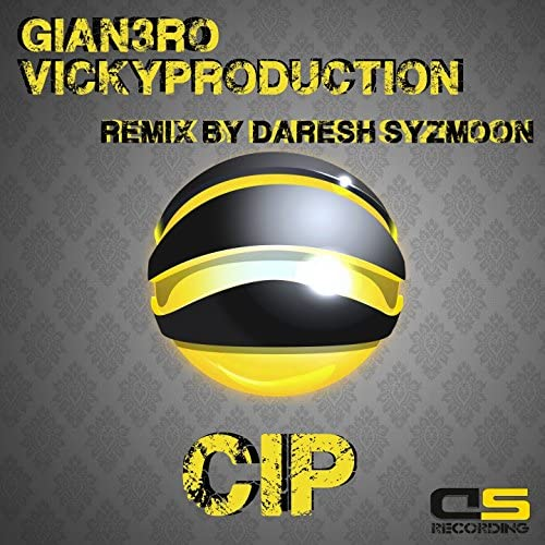 Gian3ro, Vickyproduction
