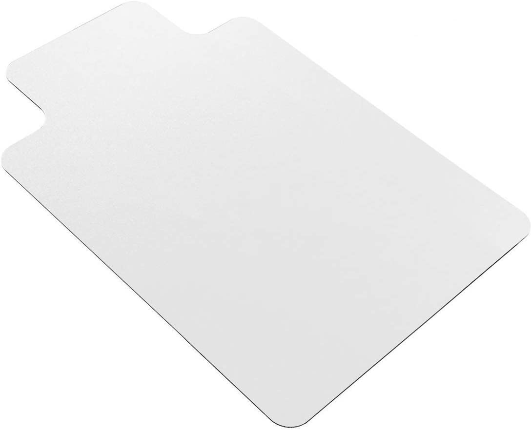 HGmart Hard Floor Chair Mat with We OFFer at cheap Great interest prices 48