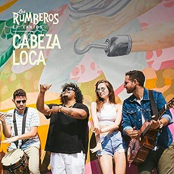Cabeza Loca