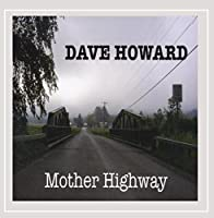 Mother Highway