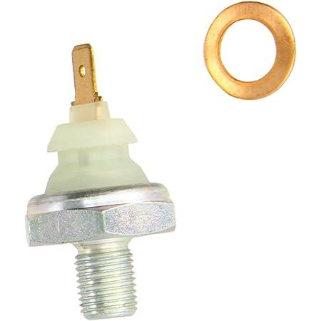 Bosch 0986344082 Öldruckschalter Auto